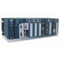 GE PLC IC697可编程控制器 合肥总代理