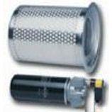 维保选博莱特压缩机正品原厂配件--优动机械