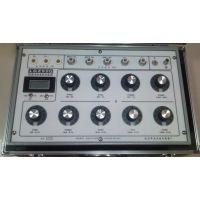 LGZ92G型绝缘电阻表检定装置