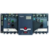 供应施耐德双电源系列ATMT,ATNSX,ATS,WATSN,WTS,WATSG,WBTPC,WOT