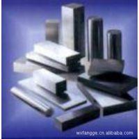 供应5B06铝合金 5B06铝板 5B06铝棒/铝管