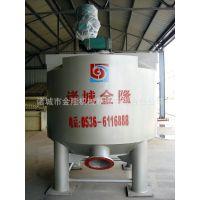 立式水力造纸碎浆机 制浆机 造纸设备生产线 餐巾纸造纸机器