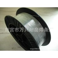 ER317  ER317L不锈钢药芯焊丝