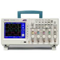 供应TDS2004C数字示波器 美国泰克数字示波器