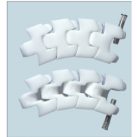 供应链板-龙骨链