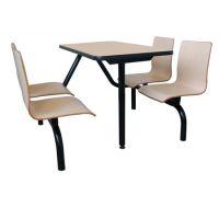 供应广州餐厅家具,餐桌椅,快餐桌椅