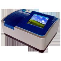 食品添加剂及违禁化学品快速检测仪(40项目) 型号:SD11/FX-6QB库号:M211127