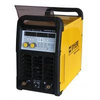 成都时代新气保焊机TDN5000
