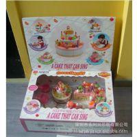 供应深圳彩盒、彩卡、高档礼品盒、手提袋等印刷