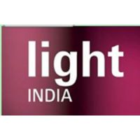2016年印度国际LED灯饰照明展