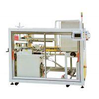 汽车配件包装GPK-40H30高速开箱机 纸箱自动开箱机 纸箱自动成型封底机