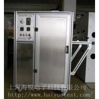电源线拉扭试验机HY-CPT-1
