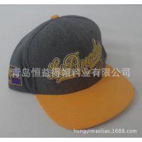 NBA篮球队队帽HIPHOP嘻哈街舞平沿棒球帽子嘻哈男女街舞帽2015潮