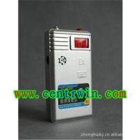 AZJ-2000型便携式甲烷检测报警仪 特价
