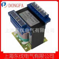 厂家定做全铜线JBK3-150VA控制变压器 单相隔离机床控制变压器