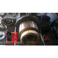 供应谷轮压缩机进水维修 谷轮压缩机进水维修价格 谷轮压缩机进水维修方法