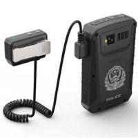 供应北京恒奥德仪器公司热销 单警执法视音频记录仪