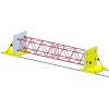 供应舞台灯光架桁架组对焊接工装 柔性组对数控焊接专机设备
