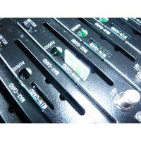 供应厂价销售WAVECOM 16口 USB接口GSM 调制解调器送软件