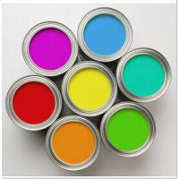 供应桂林透明薄膜专用色浆,铝膜色浆,专业色浆生产厂家