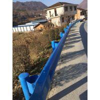 护栏材料,护栏板,波形护栏板西安世腾金属制品有限公司