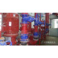广州消防泵维修18620500990