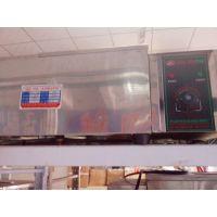 供应美加乐25型电炸锅 商用电炸锅