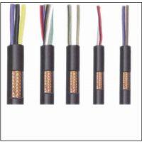 北京天润一舟RVVP5*0.12屏蔽电缆价格