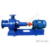 供应LXL型两相流杂质泵,矿浆泵,泥浆泵,