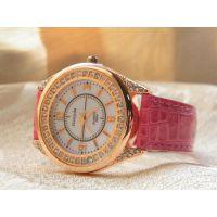 十元精品店加盟 学生戴的手表 送老师什么生日礼物