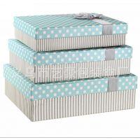 东莞生产厂家 纸盒印刷 彩盒订做 手提包装盒 礼品盒 纸盒定做
