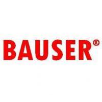 BAUSER宝色计时器|德国JANITZA多功能电表|MBS电流互感器