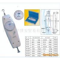 低价销售∞⊙∞日本ALGOL指针式推拉力计NK-20(图)