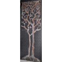 厂家直销墙上装饰挂件家居装饰品工艺品BH-B00032创意壁饰
