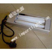 供应胶水固化紫外线灯