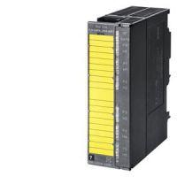 供应西门子CPU412-3H