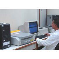 进口先进光谱仪免费化验分析