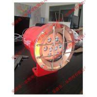 DGY18/48L(A)矿用LED机车灯