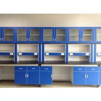 荷兰千思板实验台 进口实验室台面定制 德清实验室家具定制