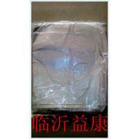 厂价直销 /一次性盆袋 /泡脚袋/浴桶袋子/塑料袋批发