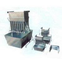 厂家直销煤炭二分器 煤炭机械筛
