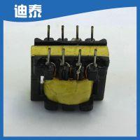 厂家专业提供 led贴片高频变压器加工