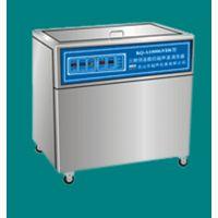 升降式三频恒温落地式三频恒温数控超声波清洗器、昆山舒美超声波清洗器、KQ超声波清洗器生产厂