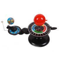 【供应】28007三球仪 教学仪器 小学科学实验仪器