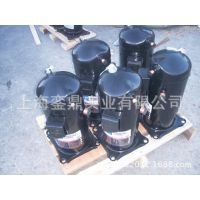 谷轮冷冻涡旋ZB15KQ-PFJ-524 ZB15KQ-TFD-558 爱默生谷轮代理商
