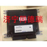 小松PC70-8泵控控制器,电脑版,PC200-8电脑版,泵控接线