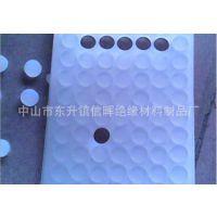 供应硅胶垫 欢迎选购