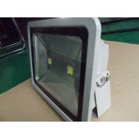 供应LED景观灯led投光灯led泛光灯160w