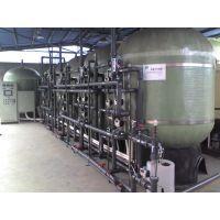 福建汽车尾气处理液生产设备