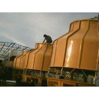 (400T)冷却塔 保养 高品质 24小时售后服务——广东菱峰冷却塔制造有限公司